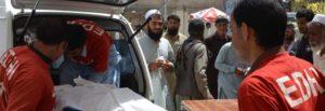 Pakistan. Kamikaze si fa esplodere a Quetta. 93 le vittime, tra cui 25 avvocati e 2 giornalisti