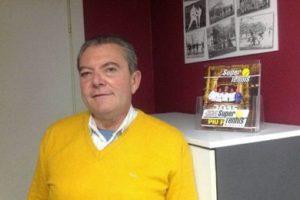 L'eternit uccide anche Giuseppe Manfredi, presidente familiari vittime Casale Monferrato