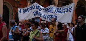 Il 4 agosto di 42 anni fa la strage dell'Italicus. 12 morti, 44 feriti. E nessun colpevole…