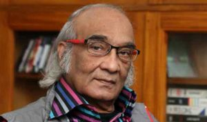 Bangladesh, giornalista di 81 anni a processo