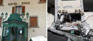 Terremoto: vietate le polemiche?