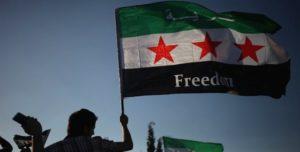 """Siria. Arresti, rapimenti e omicidi di reporter… Lo stato di """"salute"""" della libertà di stampa"""