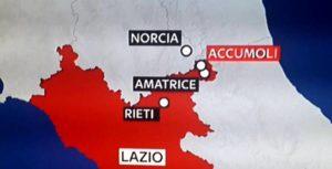 """Come italiani, abbiamo un' identità nazionale """"polarizzata"""""""