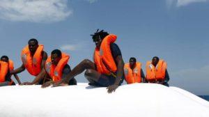 Migranti: ancora vittime a causa di soccorsi inadeguati