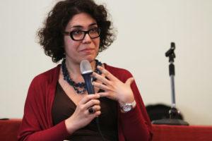 """""""La buona scuola esiste, ma non è quella propagandata!"""" Intervista a Benedetta Tobagi"""