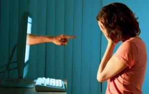 Bullismo, comportamento aggressivo o vessatorio per il 93,24% degli studenti. Il 18 aprile in Fnsi alle 10.30