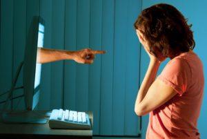 Il cyberbullismo colpisce un adolescente su dieci fra i 13 e i 17 anni
