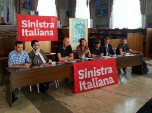 Tre giorni a Pescara per una Sinistra nuova
