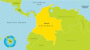 Colombia. Prosegue la protesta contro le violenze e gli abusi perpetrati ai danni della popolazione civile
