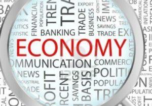 L'economia cuore e sostanza della democrazia