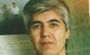 Uzbekistan, il giornalista in carcere da più anni al mondo