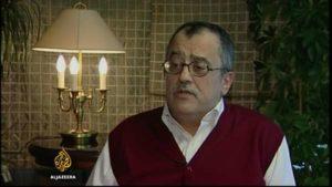 Omicidio Hattar: le responsabilità della Giordania