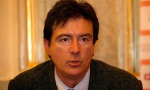 Giornalisti minacciati. Intervista a Ottavio Lucarelli