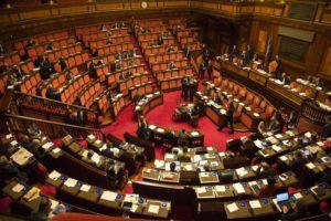Via libera del Senato al ddl di riforma dell'editoria. Fnsi: passo avanti decisivo