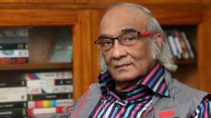 Bangladesh, in libertà su cauzione giornalista 81enne