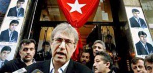 Turchia, la repressione del dissenso continua. Art.21: condividiamo appello scrittore Pamuk. E presto nuovo presidio