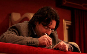 Alessandro Bozzo, una storia tutta ancora da scrivere
