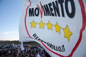 Gli errori del M5S: dallo stadio di Roma alla innaturale alleanza nazionale con la Lega e alle nomine
