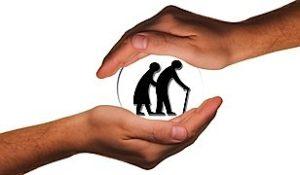 Un mutuo per la pensione, l'ultima trovata
