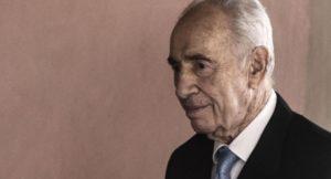 Shimon Peres l'ultimo dei grandi patriarchi di Israele che voleva il suo paese, la Palestina e la Giordania nell'Unione europea
