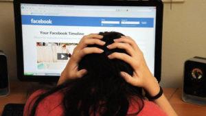 Legge sul cyberbullismo, un capolavoro di retorica e di ipocrisia istituzionale
