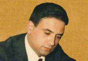 Non dimentichiamo il giudice Livatino ucciso dalla mafia 29 anni fa