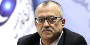 Ucciso scrittore Hattar in Giordania, aveva condiviso vignetta satirica su Islam