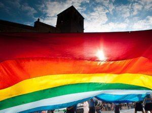 """""""E' tempo di fare pace"""". Appello per la Marcia Perugia-Assisi del 7 ottobre prossimo"""