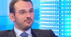 Mafia: Fnsi, Assostampa e Odg Sicilia al fianco di Paolo Borrometi e dei giornalisti di LiveSicilia