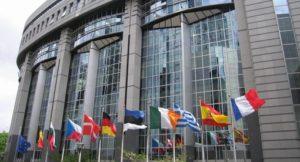 Può Juncker arrestare la disgregazione dell'UE, dopo la Brexit e il successo di Alternativa per la Germania?