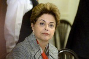 La destituzione di Dilma Rousseff