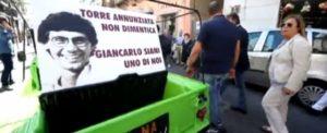 """""""Imbavagliati"""", il festival del giornalismo civile, sostiene il progetto Trento"""