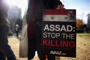 """Aleppo Est. Msf: """"gravi carenze mettono la vita dei bambini a rischio"""""""