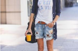 Tolone: insultate e aggredite perché indossano pantaloncini