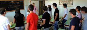 'Ironia' choc di una prof di liceo: 'Gli islamici? Annegarli, cacciarli o bruciarli'