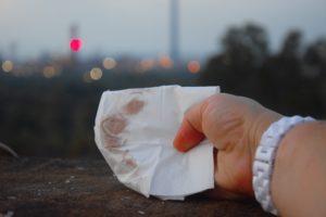 Taranto-Ilva: nesso causale tra inquinamento e morte