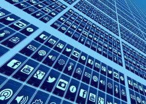 """Presentato il 13° Rapporto sulla comunicazione Censis-Ucsi """"I media digitali tra élite e popolo"""""""