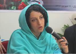 Arresti condanne repressioni: l'Iran non cambia