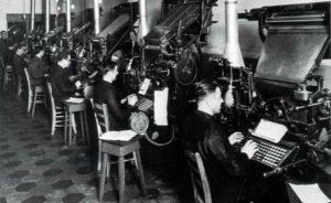 Il giornale L'Arena di Verona compie 150 anni