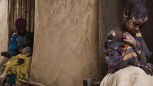 Darfur, petizione e sit-in per chiedere un'inchiesta sull'uso di armi chimiche