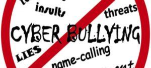 Il punto, legale e non, sul cyberbullismo, purtroppo sempre in crescita
