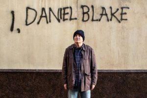 """Io, Daniel Blake"" – di Ken Loach"