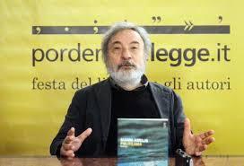 Politeama, l'esordio narrativo di Gianni Amelio