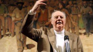 Muore il Giullare Fo nel giorno del Nobel per la letteratura al menestrello Dylan