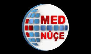 Riaccendere subito la tv curda Med Nuce contro la repressione turca
