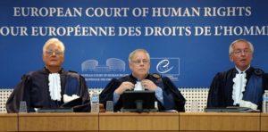 Cedu, riflettori puntati sul ddl diffamazione: il carcere per i giornalisti è incompatibile con la Convenzione europea
