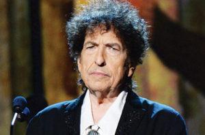 Dylan, sì al nobel, no all'assegno – Lettera aperta alla Fondazione Nobel Price