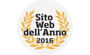 """Da oggi si può votare Articolo21 come """"sito web dell'anno"""". Fatelo subito, e fatelo sapere!"""