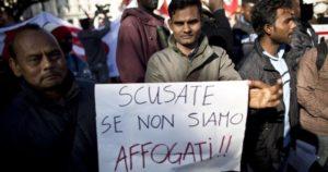 Immigrati. Un'opportunità per l'economia italiana
