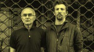 Processo Rocchelli, Fnsi e Alg: «Continuare a cercare verità e giustizia»